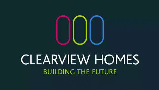 Clearview Home - Building the Future